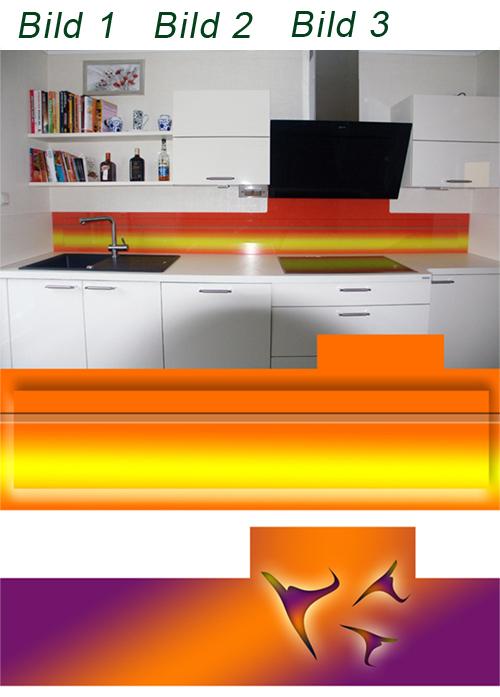 eingang. Black Bedroom Furniture Sets. Home Design Ideas